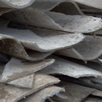 asbestos cement sheets