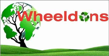 wheeldons logo full size