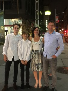 my-family-on-Broadway-new-york