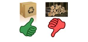 wheeldons-recycling-cardboard