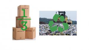 wheeldons-landfill-recycling