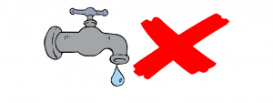 wheeldons-saving-water-leaky-taps