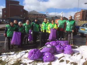 wheeldons and rochdale environmental action group march 2016