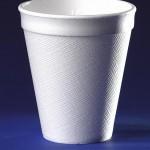 wheeldons polystyrene cups