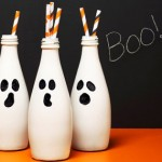 boo-bottles-spooky-crafts-sl