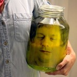 head-in-jar